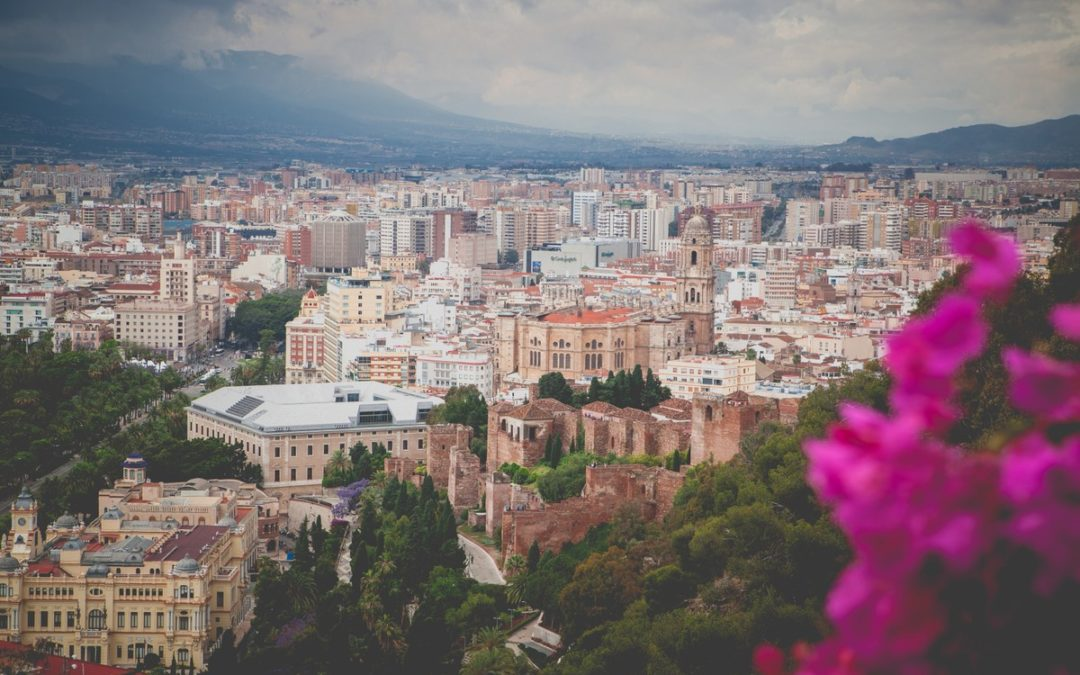 The Coronavirus will affect the Real Estate prices in Malaga and the Costa Del Sol
